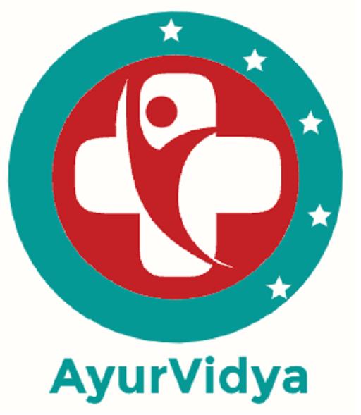 AyurVidya Online Institute